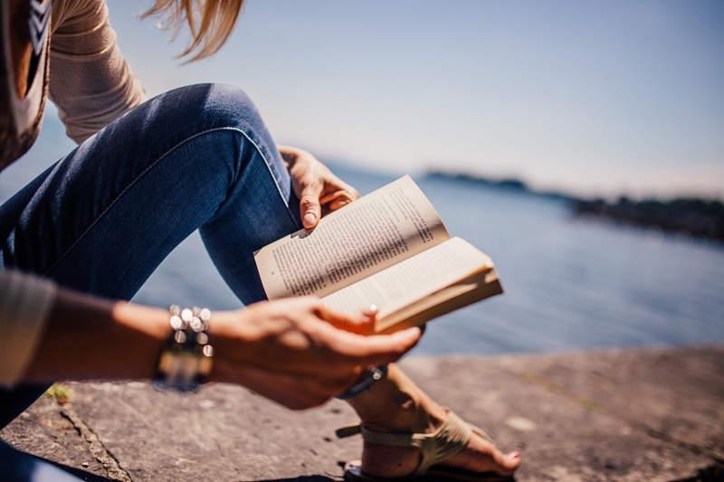 libri-gratis