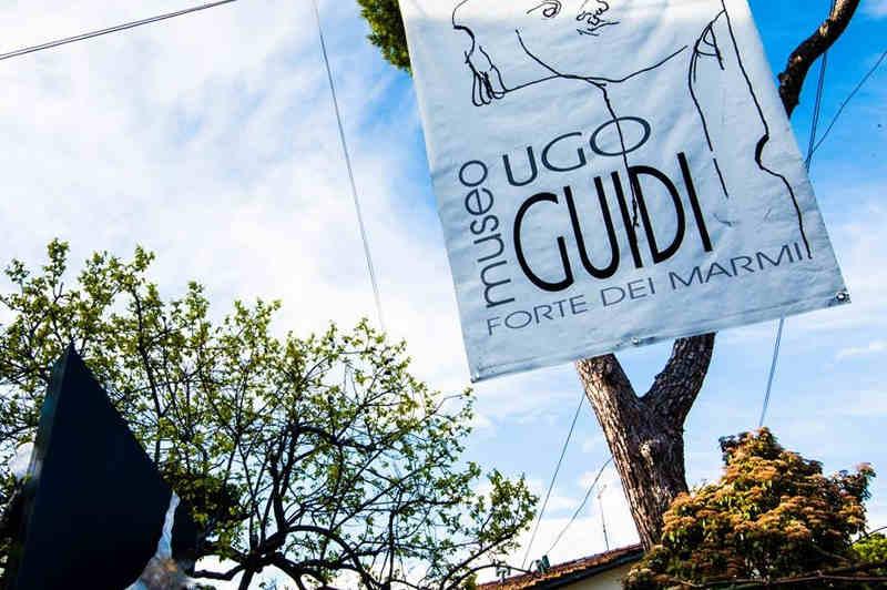 museo-ugo-guidi