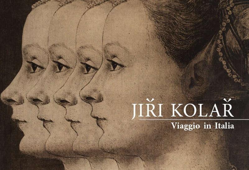 Jiři-Kolař-futura-art-gallery