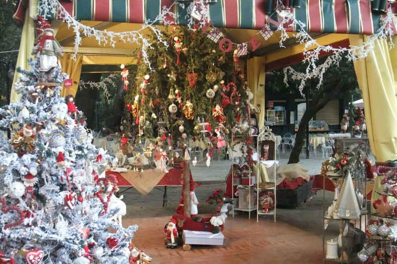 waiting-for-christmas