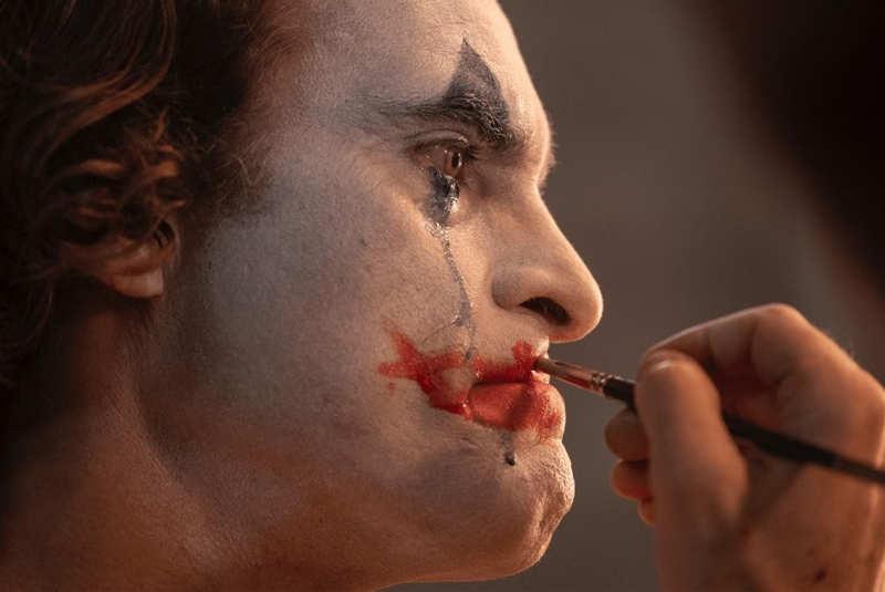 Joker_Joaquin-Phoenix