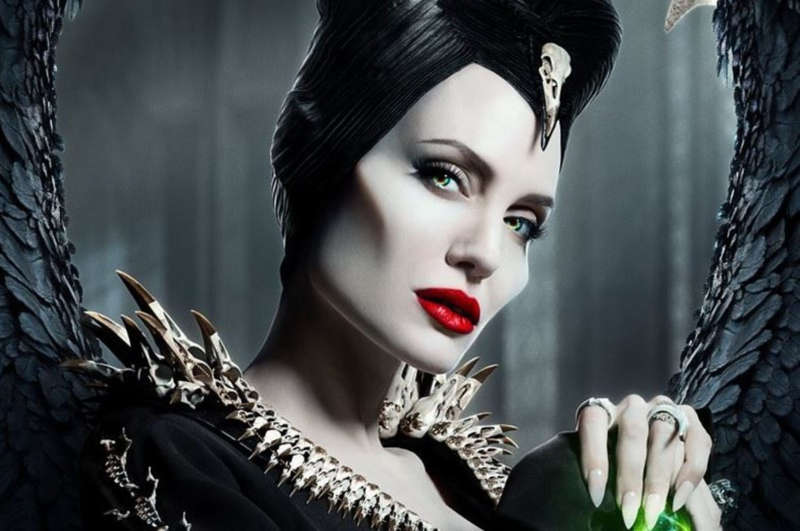 maleficient-2-cinema-versilia