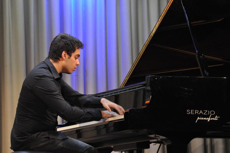 villa-bertelli-Asaf-Cohen