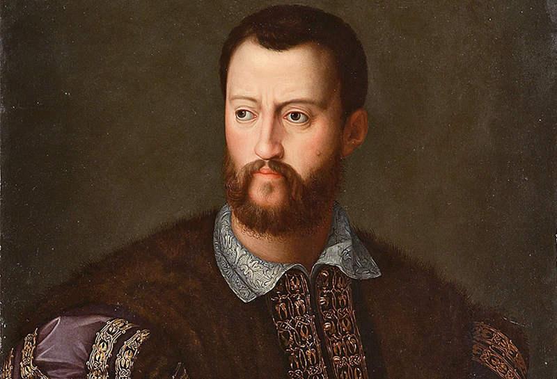 Cosimo_I_de_Medici