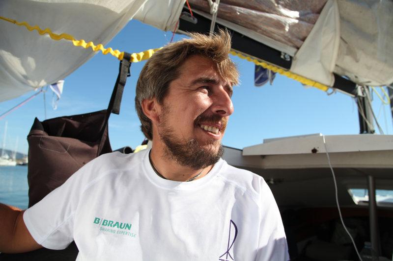 Marco-Rossato