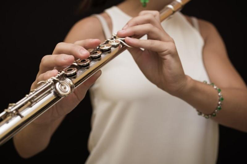 accademia-musicale-della-versilia