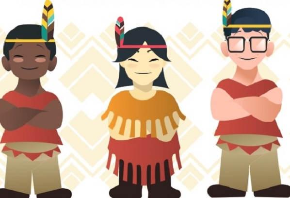 ludoteca-indiani-del-quartiere