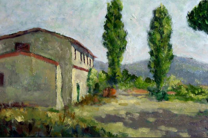 Giuseppe-Cordoni