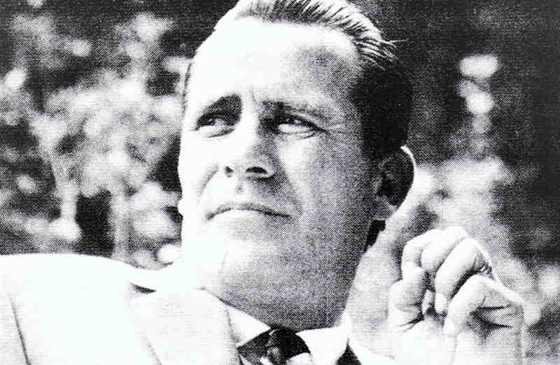 Rolando-Cecchi-Pandolfini
