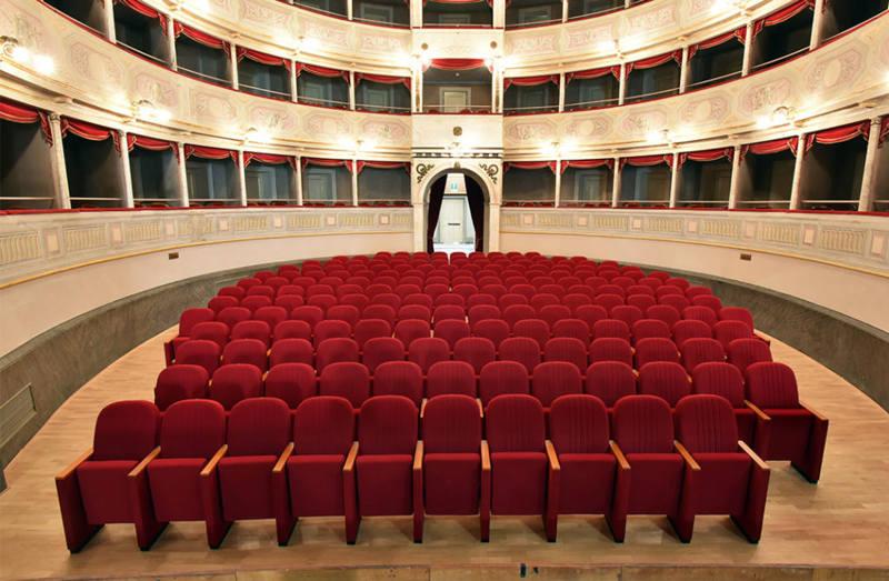 Teatro-degli-Animosi-Carrara