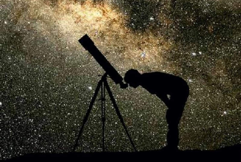 astronomia-pietrasanta