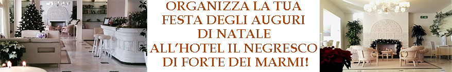 hotel-negresco-forte-dei-marmi