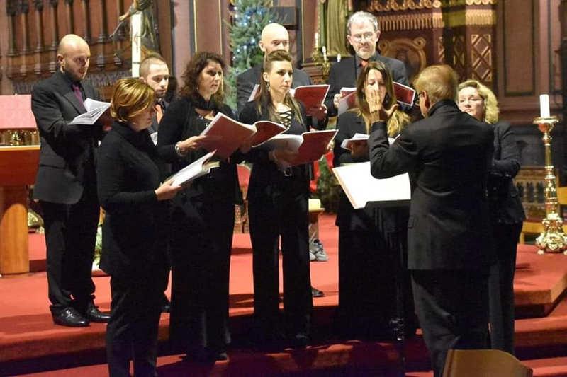 divini-cantores