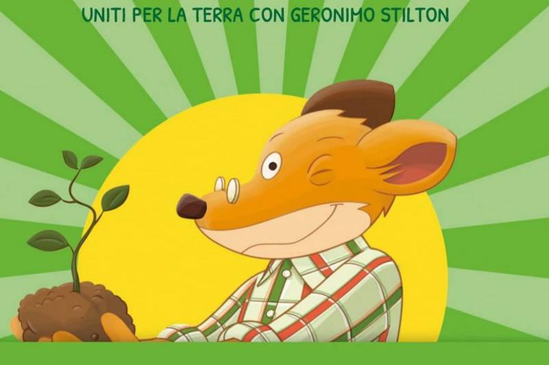 geronimo-stilton-viareggio