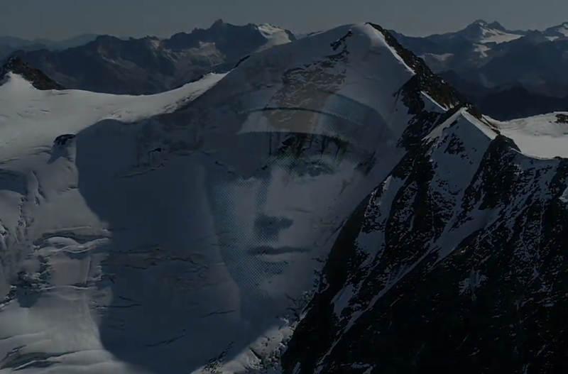 il-capitano-dei-ghiacci