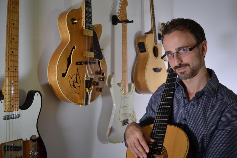 michelangelo-tozzi-storia-della-chitarra