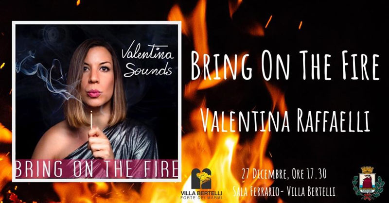 valentina-sounds