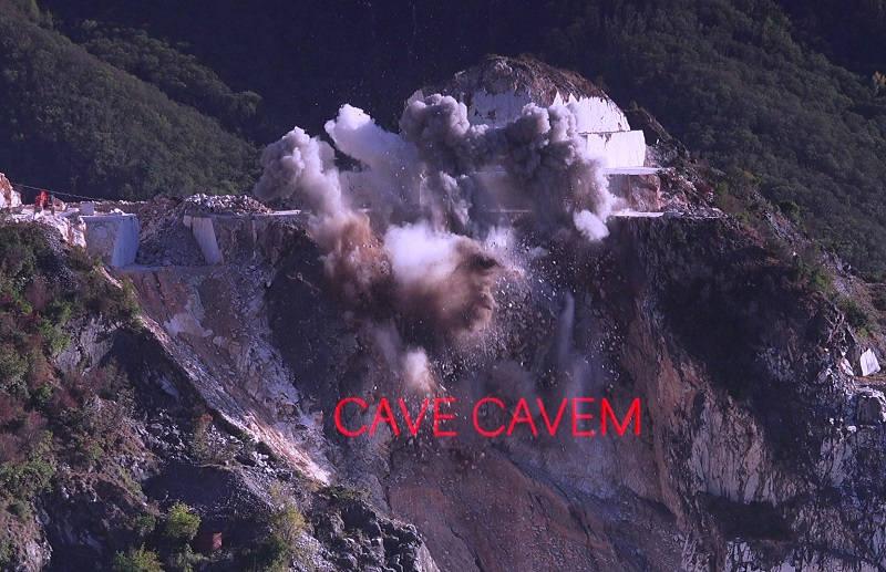cave-cavem