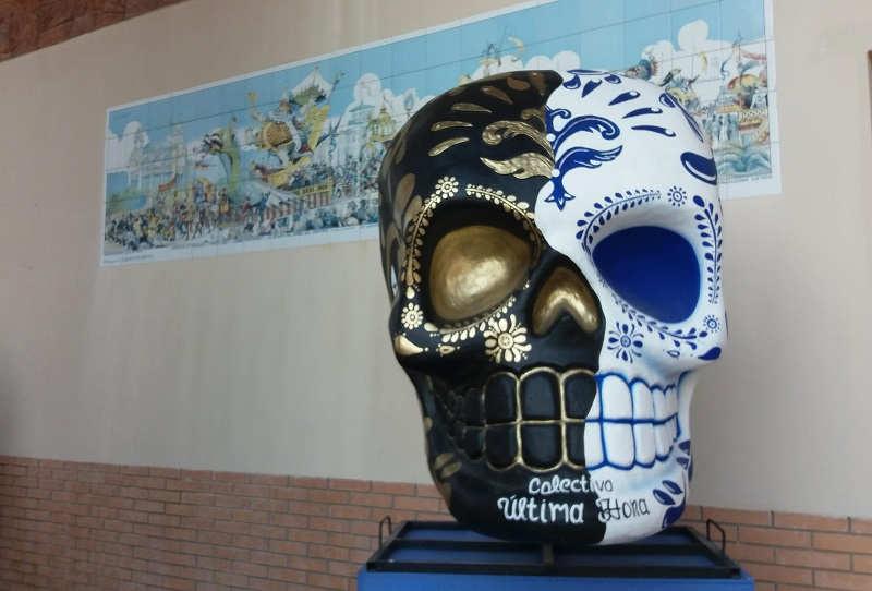 the-skull-parade