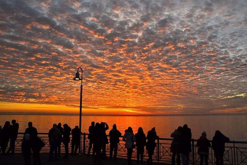tramonti-italiani