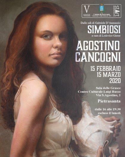 Agostino-Cancogni