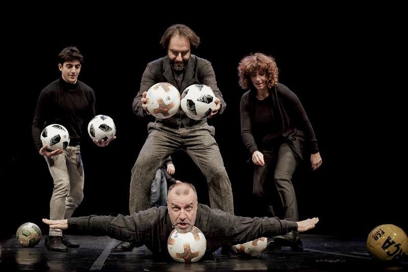 tango-del-calcio-di-rigore