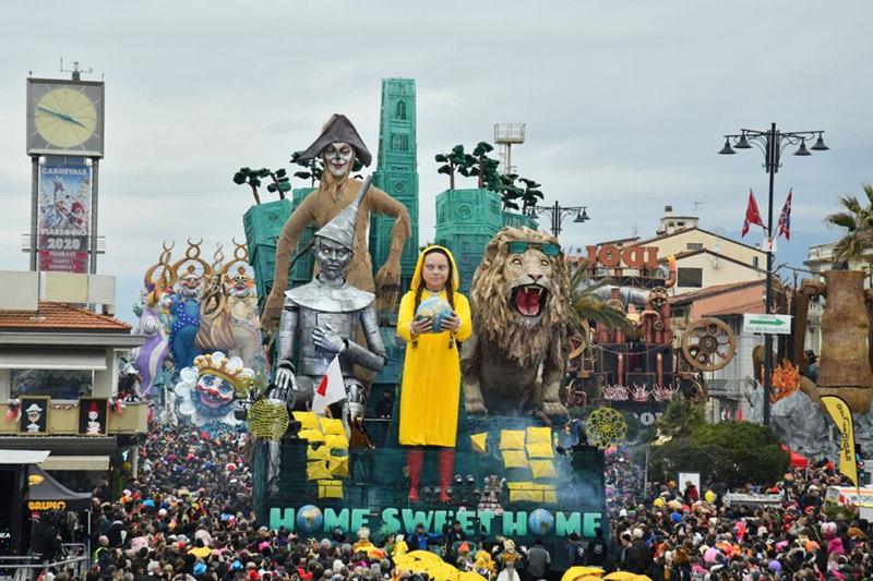 carnevale-viareggio-vincitori