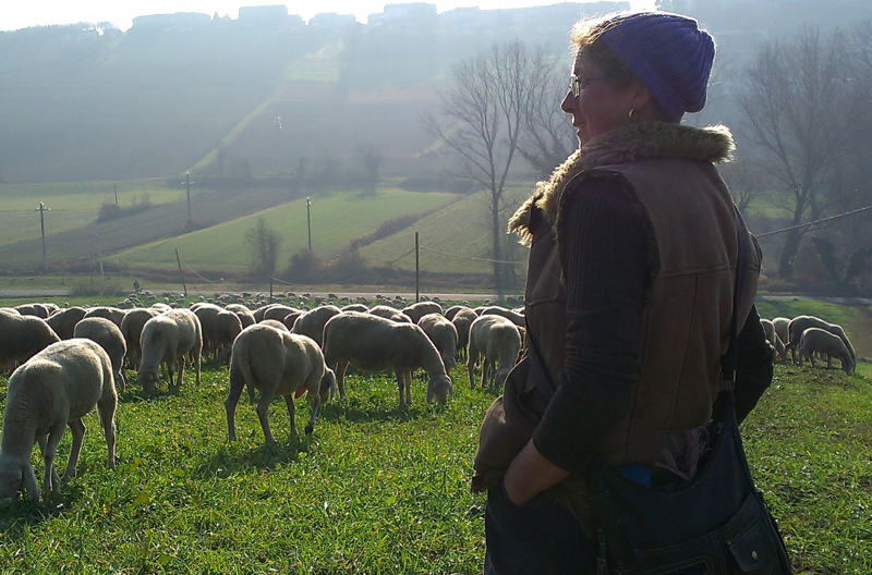 donne-pastore