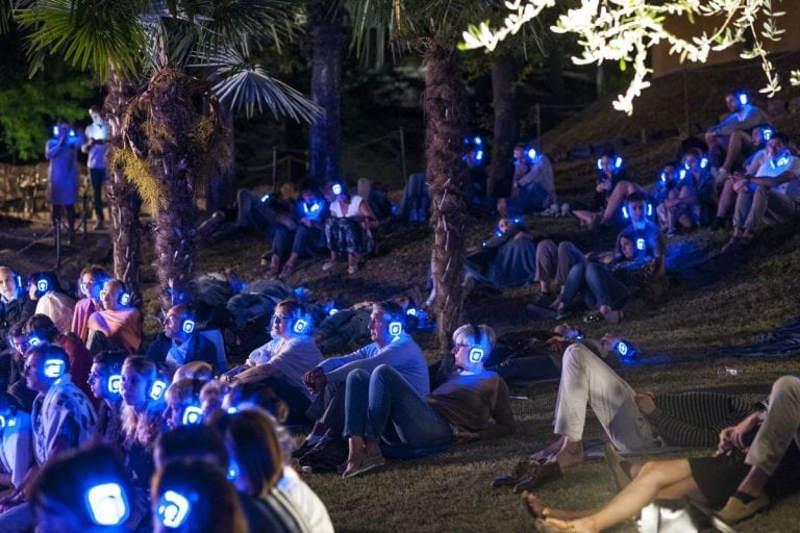 silent-wifi-concert