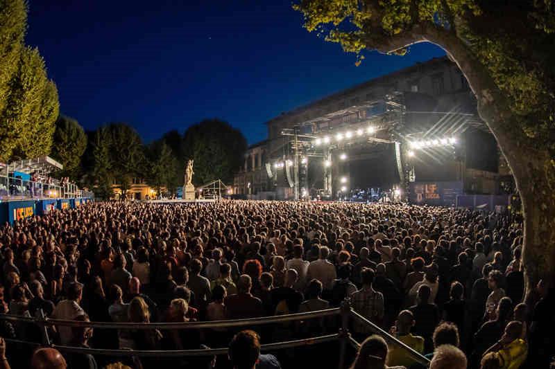 lucca-summer-festival-2020