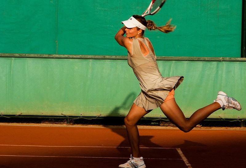 tennis-forte-dei-marmi