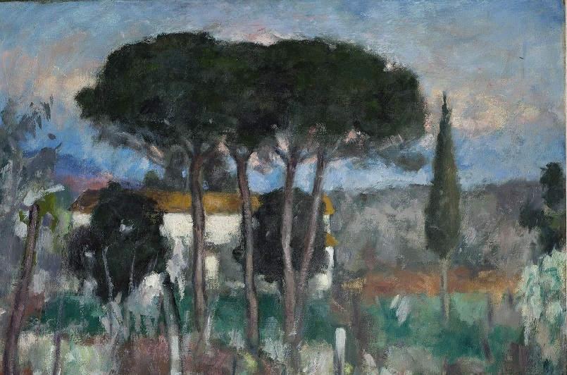 arte-900-toscana