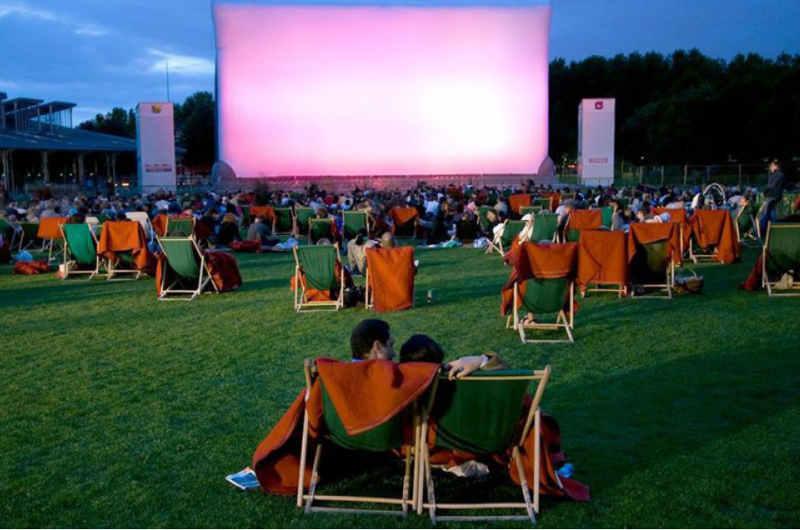 cinema-in-bici