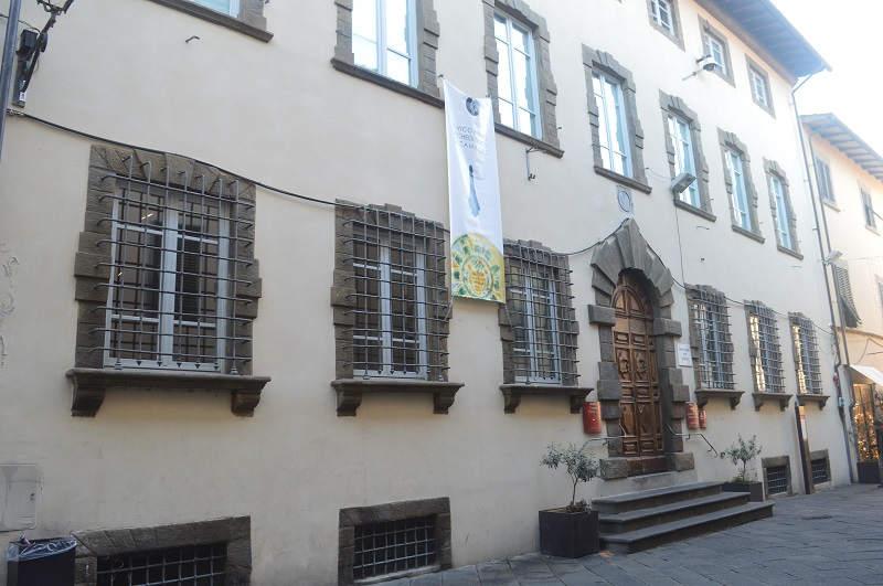 museo-archeologico-camaiore