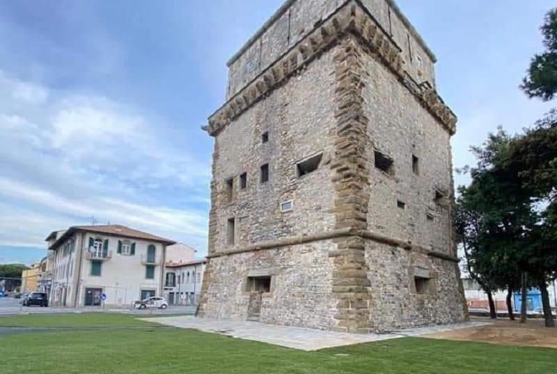torre-matilde