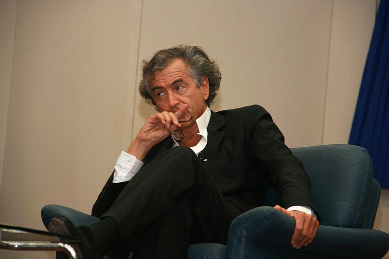 Bernard-Henri_Lévy