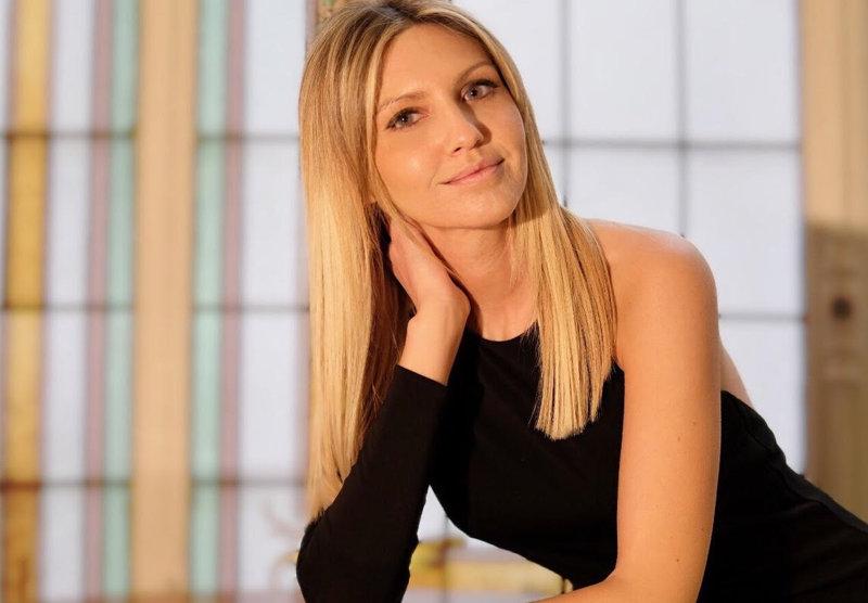 Vanessa-Benelli-Mosell