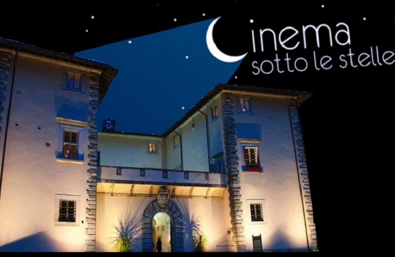 cinema-sotto-le-stelle-seravezza