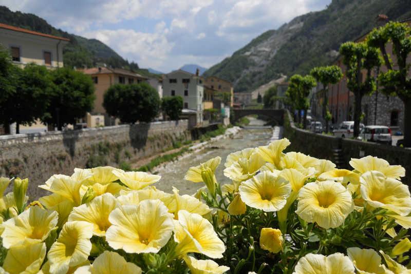 giardino-fiorito-seravezza