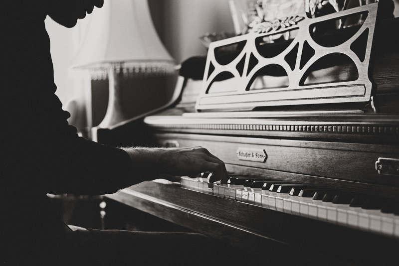 la-leggenda-del-pianista-sulloceano