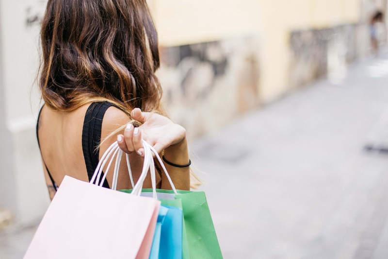 shopping-viareggio