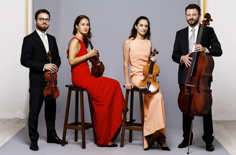 quartetto-adorno