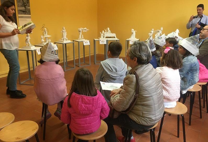museo-dei-bozzetti-bambini