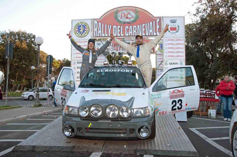 rally-di-carnevale