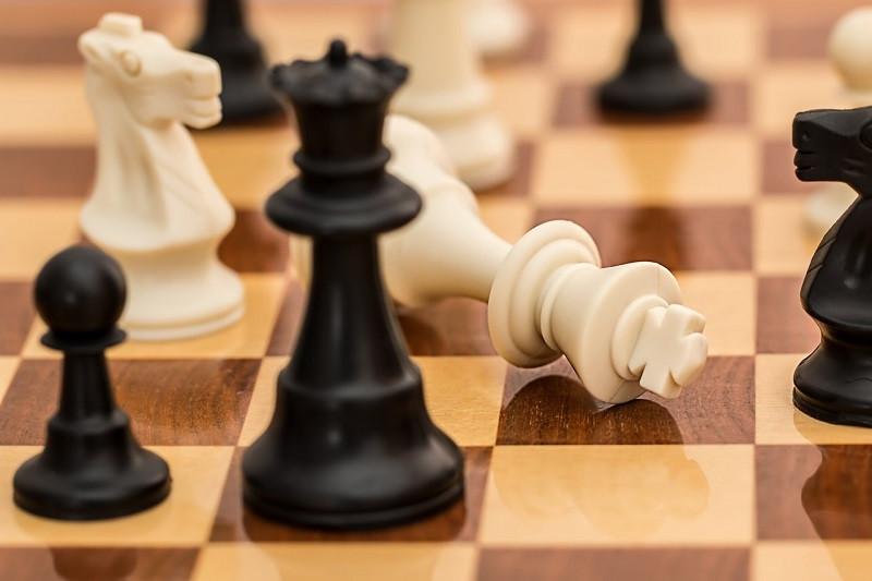 scacchi-versilia